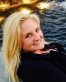 Date Senior Singles in Michigan - Meet PJBHARLEY
