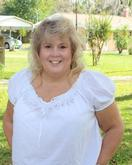 Date Single Senior Women in Florida - Meet SHAWNEY123