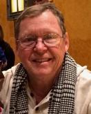 Date Single Senior Men in Kentucky - Meet WESTER111