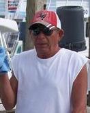 Date Single Senior Men in Florida - Meet AGFARRIS