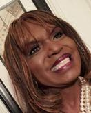 Date Senior Singles in Rochester - Meet MISSRICKEY