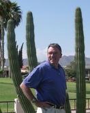 Date Senior Singles in Mesa - Meet KGCHOICE