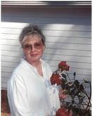 Date Single Senior Women in Georgia - Meet CAROL1081