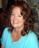 Date Single Senior Women in Colorado Springs - Meet LAKEAVEFLAME