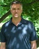 Date Single Senior Men in Pennsylvania - Meet TY77780