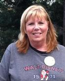 Date Senior Singles in Rio Rancho - Meet MAYDEB23