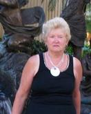 Date Single Senior Women in Trenton - Meet 50LADYBUG