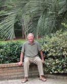 Date Single Senior Men in Bluffton - Meet ZAPSC1