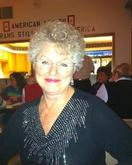 Date Senior Singles in Arlington - Meet LIVLOVLAF1