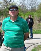 Date Single Senior Men in Joliet - Meet BILLB54FUN