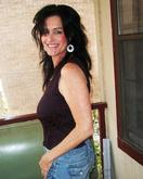 Date Single Senior Women in Round Rock - Meet MAVATX