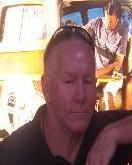 Date Single Senior Men in Oceanside - Meet BEARHUG1957