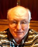 Date Senior Singles in Vermont - Meet DOYLE1954