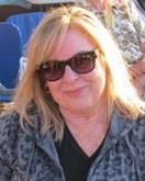 Date Single Senior Women in Albany - Meet CURVYWOMAN00