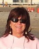 Date Senior Singles in California - Meet KOOLCAKESDEB