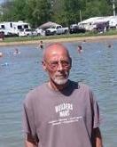 Date Single Senior Men in Indiana - Meet ZTNAL