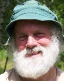 Date Single Senior Men in Vermont - Meet SEA6116JAY