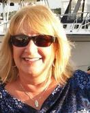 Date Senior Singles in Massachusetts - Meet KAREN829