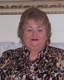 Date Single Senior Women in Alabama - Meet BEATRICE63