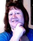 Date Senior Singles in Leominster - Meet WILDREDSUNSHINE