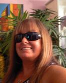 Date Single Senior Women in New Jersey - Meet COLEEN329