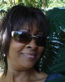 Date Single Senior Women in Stockton - Meet RMEE95219