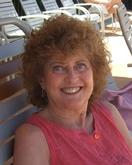 Date Senior Singles in Long Beach - Meet JOAN1221