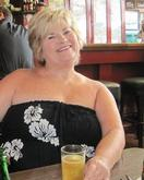 Date Single Senior Women in Anaheim - Meet LDASARO