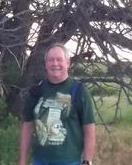 Date Senior Singles in South Dakota - Meet GHOSTTOWNGUY