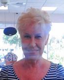 Date Senior Singles in Pompano Beach - Meet SISSY29PA