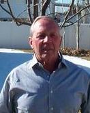 Date Single Senior Men in Utah - Meet FEARLM
