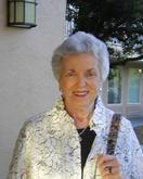 Date Senior Singles in Roswell - Meet GAGIRL5032