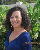 Date Single Senior Women in Boca Raton - Meet BUDDY4