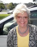 Date Senior Singles in Virginia Beach - Meet SWANLADY36