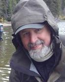Date Single Senior Men in Washington - Meet RIVERRUNNER48