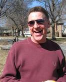 Date Single Senior Men in Overland Park - Meet DAN7434