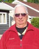 Date Single Senior Men in Illinois - Meet JACK8301