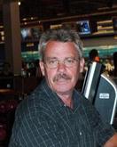 Date Single Senior Men in Ohio - Meet COBUCKEYE