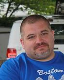 Date Senior Singles in Londonderry - Meet DEREKDUKES