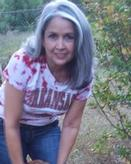 Date Senior Singles in Arkansas - Meet COOLTRICIA77