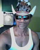 Date Black Singles in Baton Rouge - Meet COWBOY6321