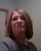 Date Single Moms in Indiana - Meet SHELL11561