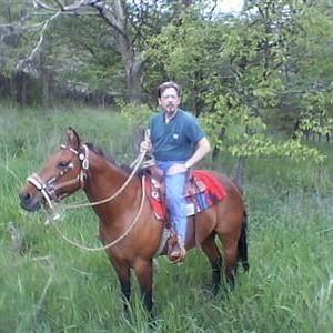 HORSER4570