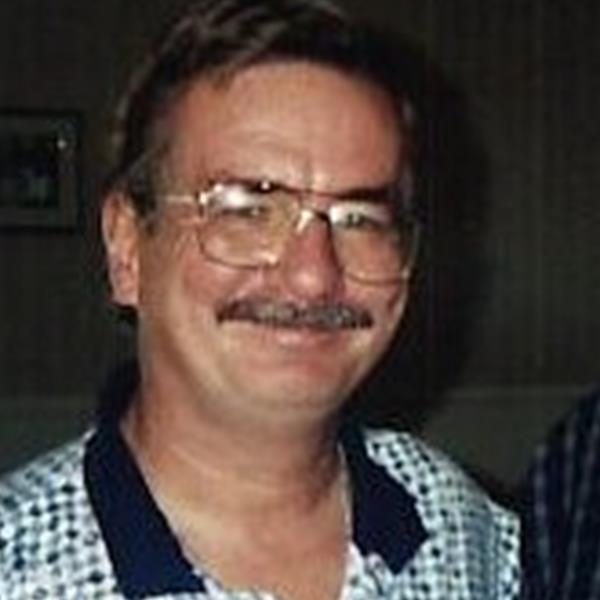 BILL19701